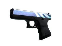 Glock-18 | High Beam (Factory New)