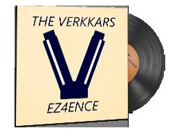 Music Kit | The Verkkars, EZ4ENCE