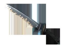 ★ StatTrak™ Classic Knife