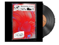 StatTrak™ Music Kit | Scarlxrd: King, Scar