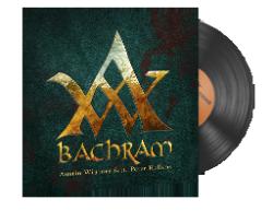 Music Kit | Austin Wintory, Bachram