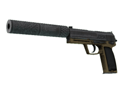 USP-S | Lead Conduit (Factory New)