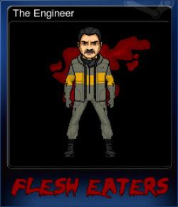 383580-The Engineer