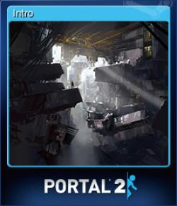 620-Intro (Trading Card)