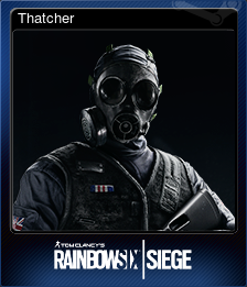 359550-Thatcher (Trading Card)