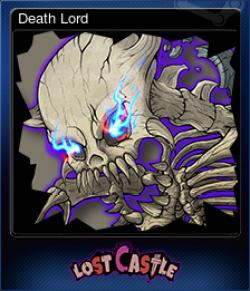 434650-Death Lord