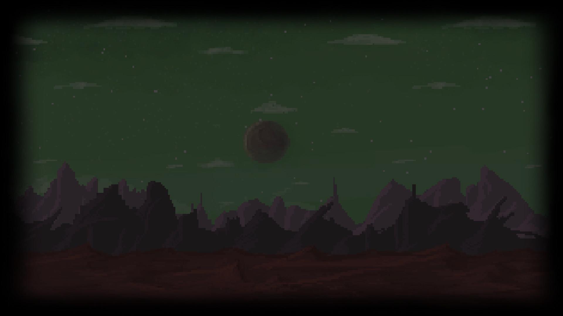 438180-Uranus (Profile Background)