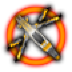 434800-:the_speeder: