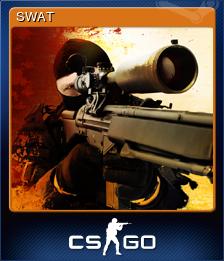 730-SWAT