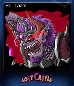 434650-Evil Tyrant