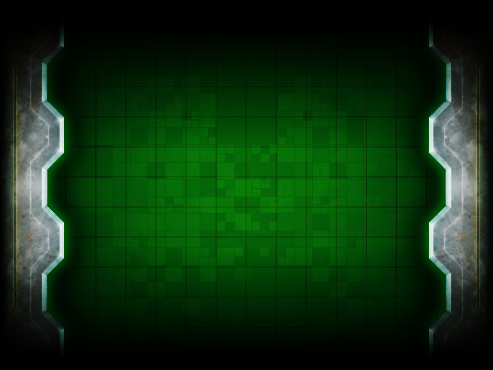 434500-Background Green Tank