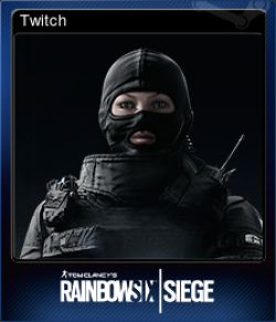 359550-Twitch (Trading Card)