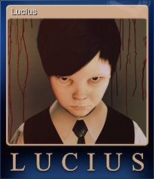218640-Lucius