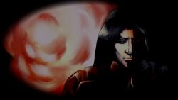 527750-Mercenary (Profile Background)