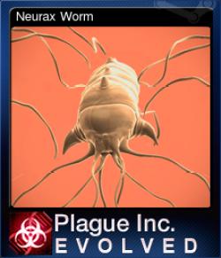 246620-Neurax Worm