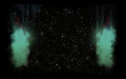 493650-deep space dash hard chase