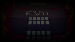 345220-There's evil afoot!