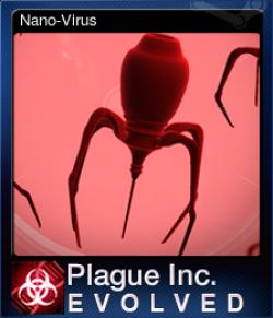 246620-Nano-Virus