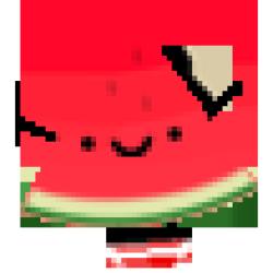 480730-:2016watermelon: