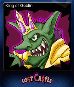 434650-King of Goblin