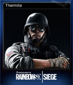 359550-Thermite (Trading Card)