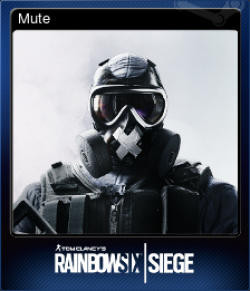 359550-Mute (Trading Card)