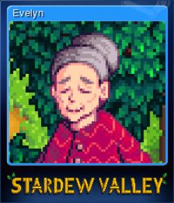 413150-Evelyn