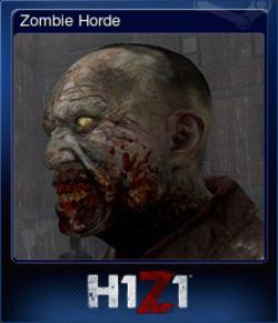 295110-Zombie Horde