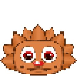 582430-:HedgehogOfDie: