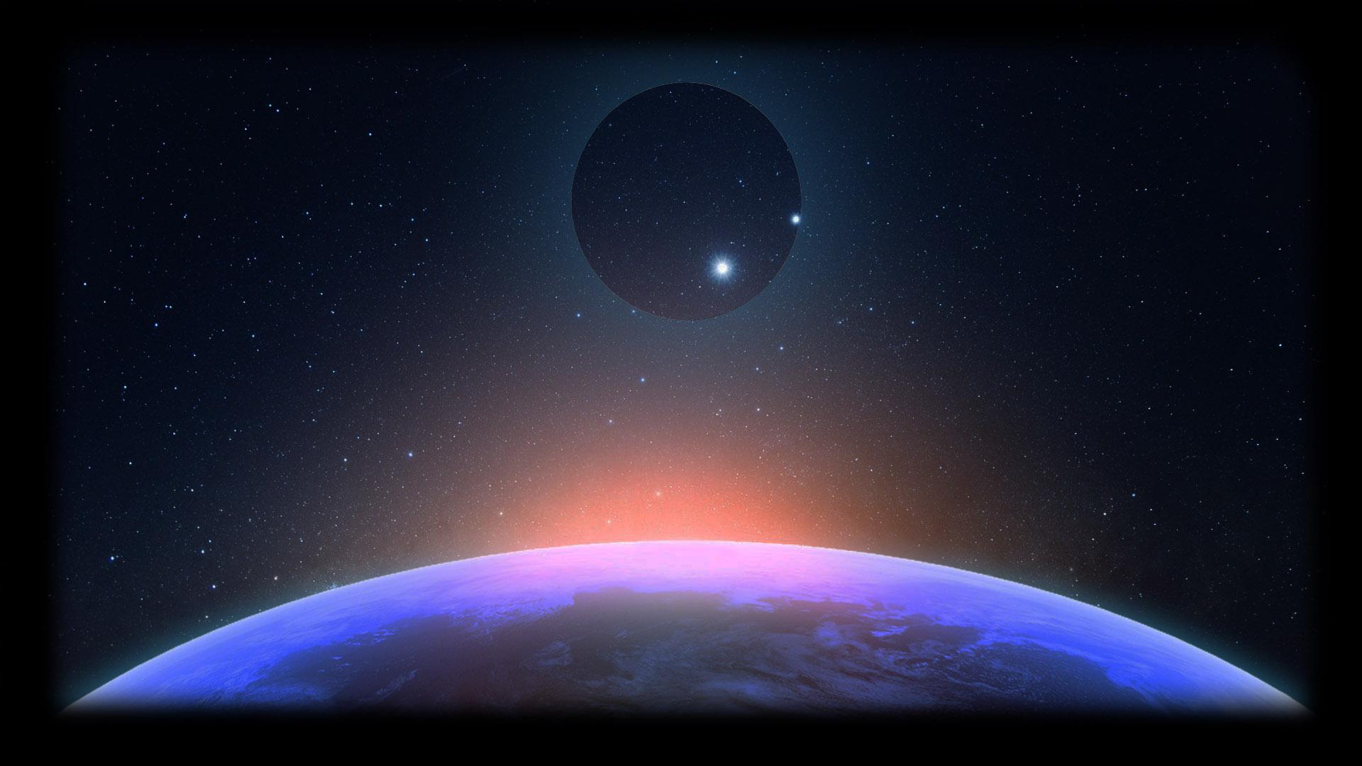 434610-AboveThePlanet