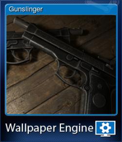 431960-Gunslinger