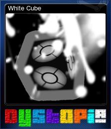 354850-White Cube
