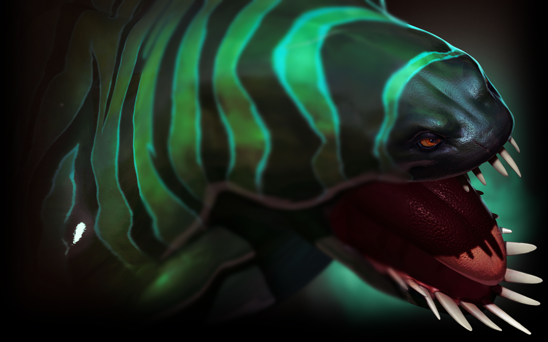 570-Tidehunter (Profile Background)