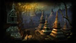 321150-Cemetery