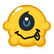 366760-:HeHeHeHe: