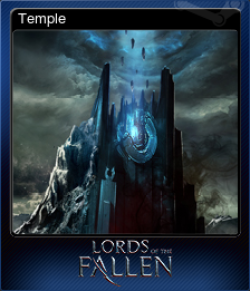 265300-Temple