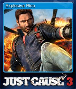225540-Explosive Rico