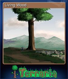 105600-Living Wood
