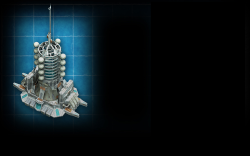 255710-Space Elevator (Profile Background)-13