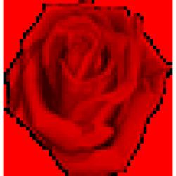 296070-:mind_rose: