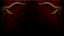 297020-Bloody Bull Heads