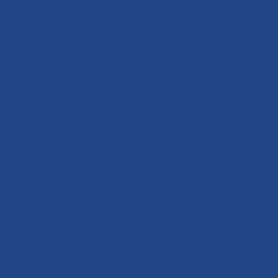 547960-:BlueGlow: