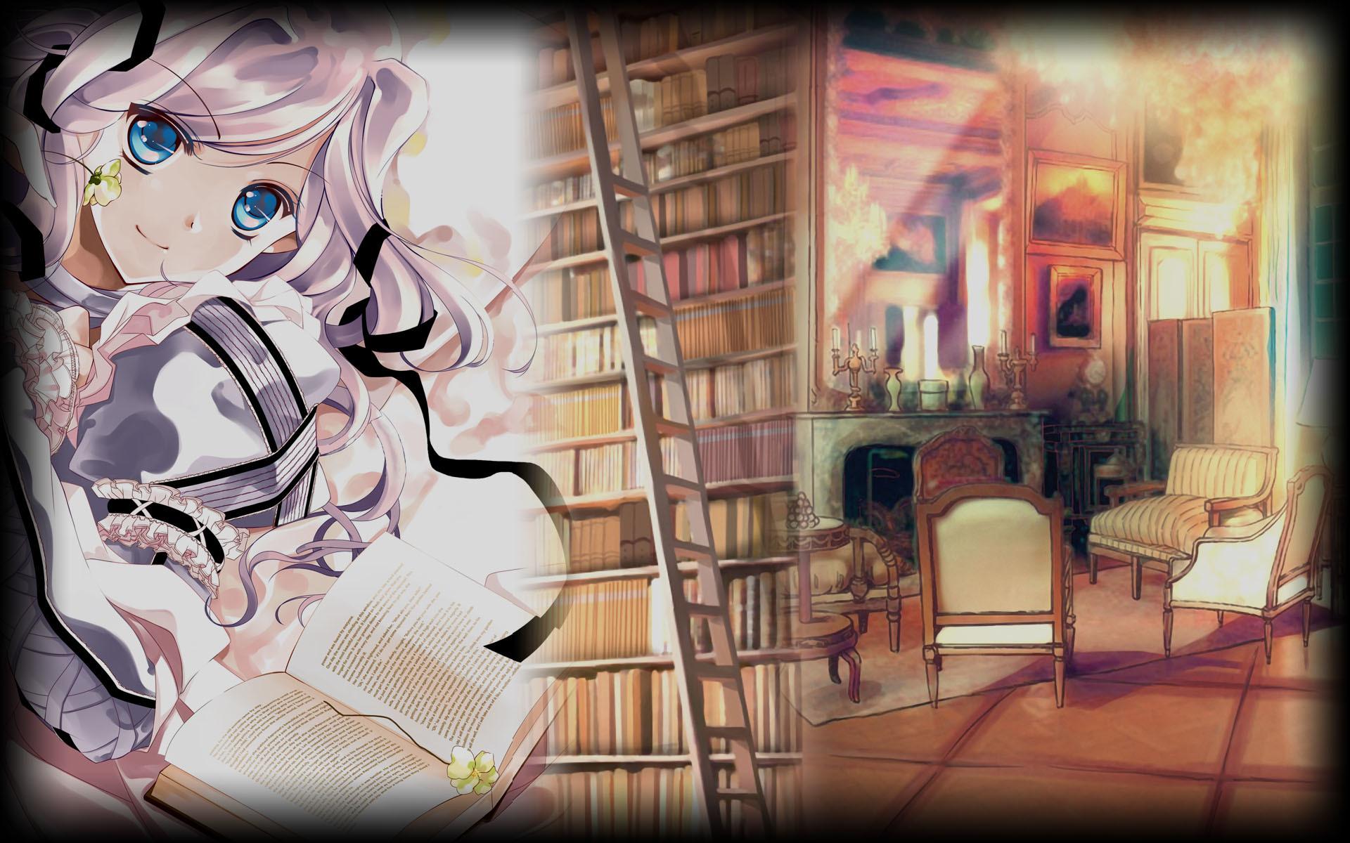 323490-Leira's Reading Time