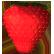 :strawberryNKOA: