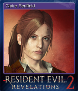 287290-Claire Redfield
