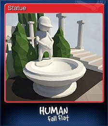 477160-Statue