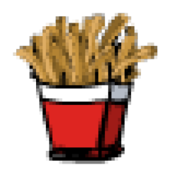 415490-:lemur_potato: