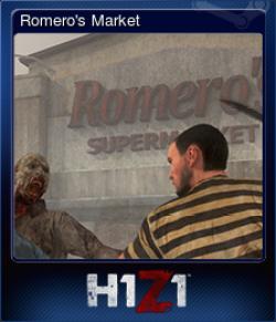 295110-Romero's Market