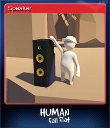 477160-Speaker