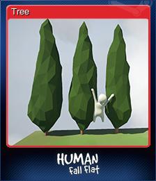477160-Tree